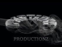 Pantanu Productionz