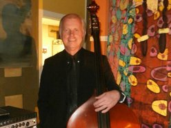 Image for Mark Brewer (Bassist)
