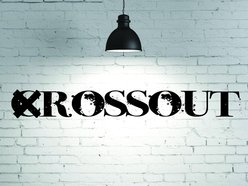Image for Crossout