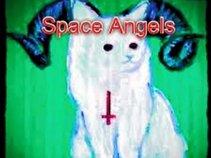 Space Angels