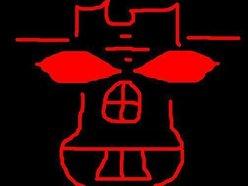 Image for Beware! The Otherworldsmen