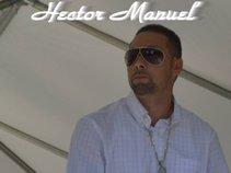 HECTOR MANUEL