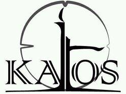 Image for Kairos