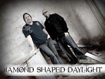 Diamond Shaped Daylight