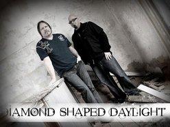 Image for Diamond Shaped Daylight
