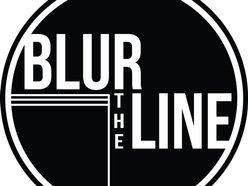 Blur the Line