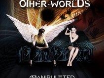 Twenty-Six Other-Worlds