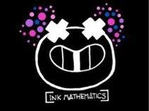 Ink Mathematics