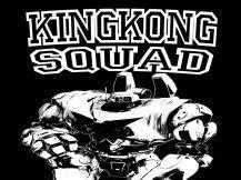 Image for xKINGKONGSQUADx