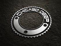 Jon Chicago Deep Garcia