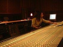 La Playa Studio