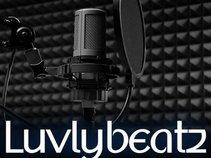 Luvlybeatz