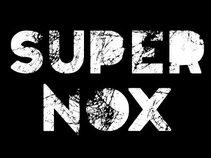 SUPERNOX