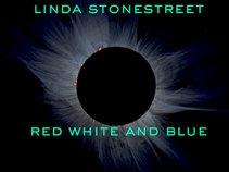 Linda Stonestreet
