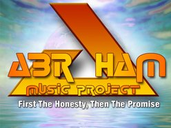 Abraham Music Project