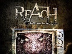 Image for Reach