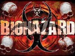 Image for Biohazard