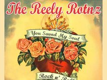 The Reely Rotnz