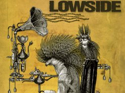 Image for Lowside