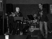 Günther Bluesband