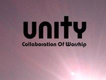 unity collaboration of worship
