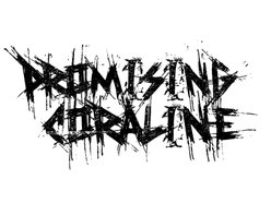 Image for Promising Coraline