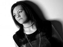 Katie Alexander-Adele Tribute