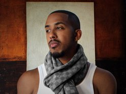 Image for Marques Houston