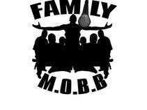 Family Mobb/T. Dubb