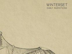 Winterset