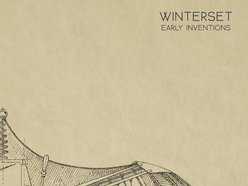 Image for Winterset