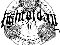 Image for Light Of Day