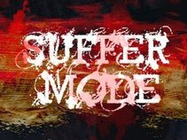 Suffer Mode