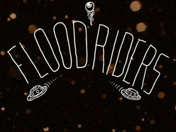 Floodriders