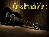 Cross Branch