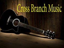 Image for Cross Branch