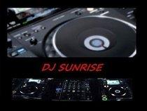 DJ Sunrise