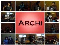 Archi Band