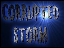 CorruptedStorm