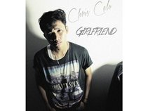 Chris Celo