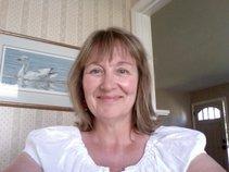 Ann MacDonald