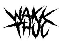 Wakk Thuu
