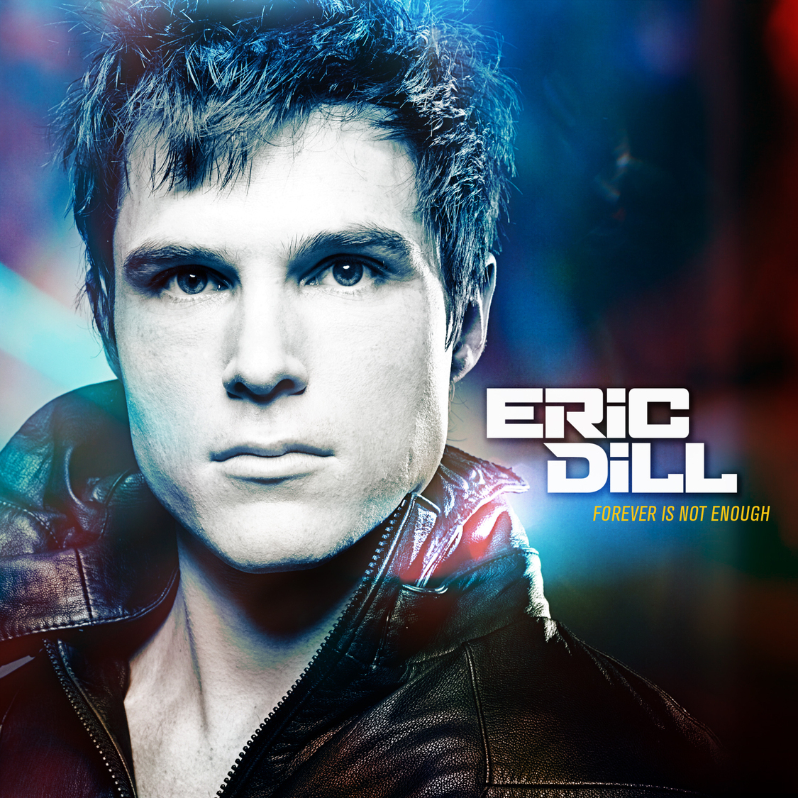 eric dill 2015 Gallery