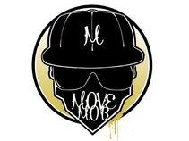 Move Mob