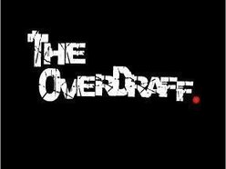 Image for The Overdraff