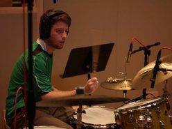 Noah Sherman Quartet