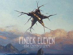Image for Finger Eleven