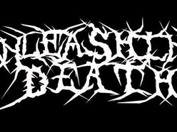 Unleashing Death