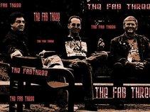 FAB THREE