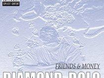 DIAMOND DOLO